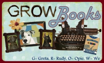 Grow books header