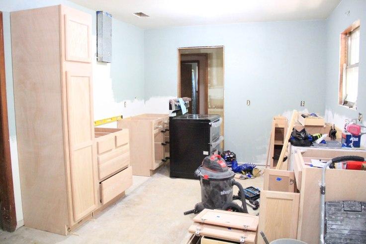 House-edit kitchen