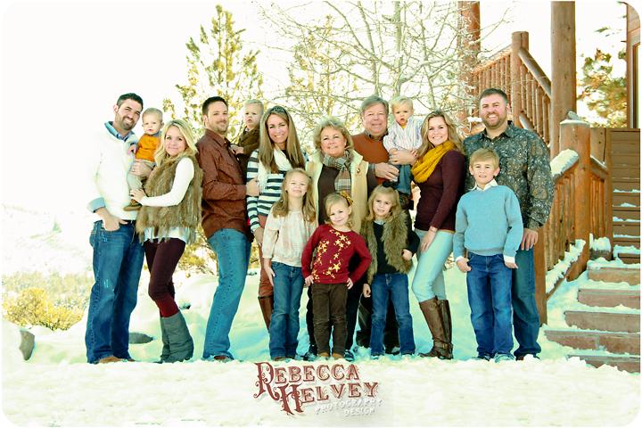 Stevens Family Cool Final crop copy