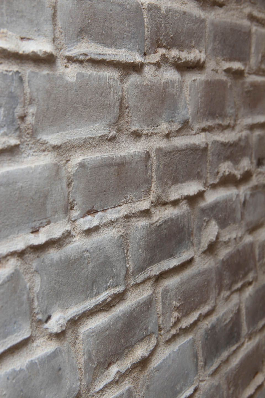 brick mortar wash before u0026 after u0026 maybe a tutorial renaissance