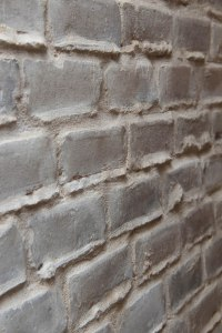 BrickMortarwash (2 of 18)