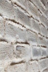 BrickMortarwash (3 of 18)