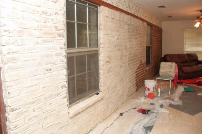 BrickMortarwash (4 of 18)