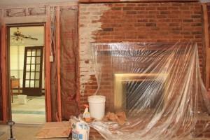 BrickMortarwash (9 of 18)