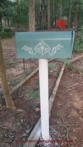 mailbox4