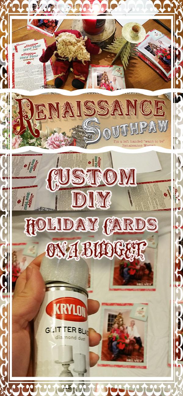 HOLIDAY CARDS HEADER IMAGE copy