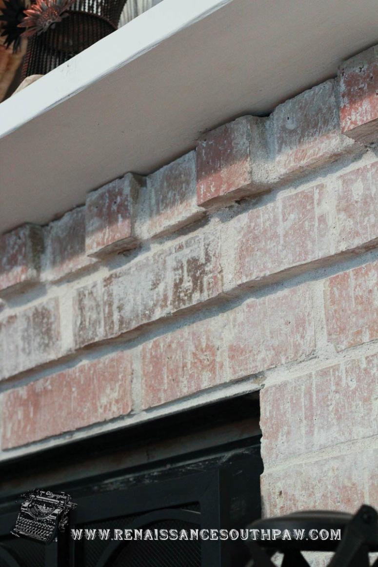 Brickandmortarwash-8